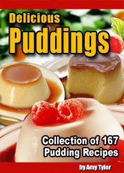 deliciouspuddings.jpg